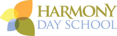 Harmony Day School
